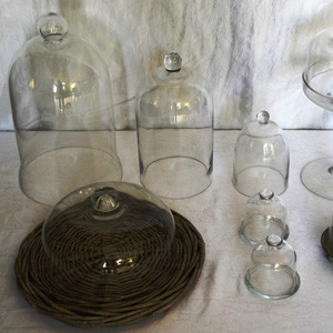 Various-cloches.